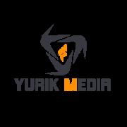 yurikmedia