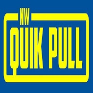 Nw Quik Pull
