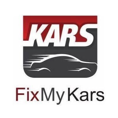 Fixmykars Bangalore