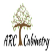 ARC Cabinetry - Kitchen Cabinets Tucson