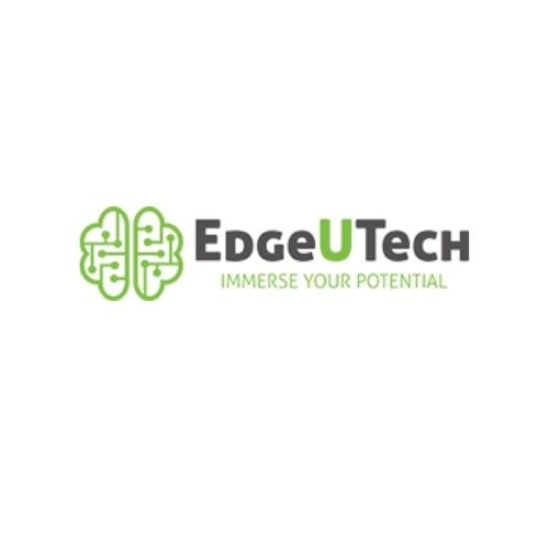 EdgeUTech