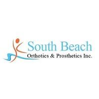 South Beach OP