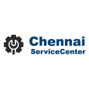 Chennai Service Center