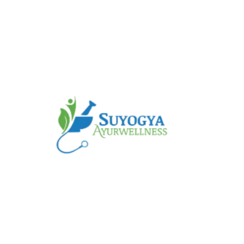 Suyogya Ayurwellness Pvt Ltd.