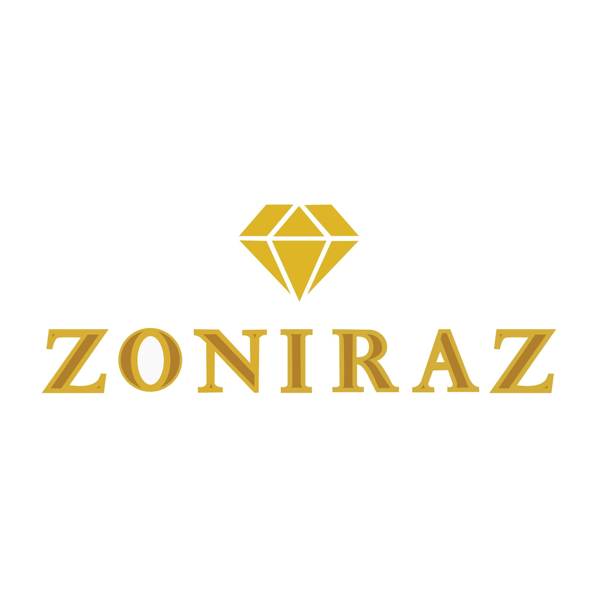 Zoniraz