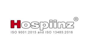 Hospiinz