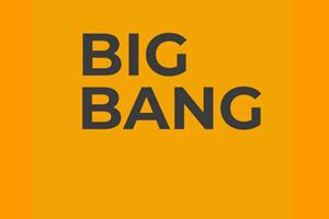 BigBang Branding Agency Coimbatore