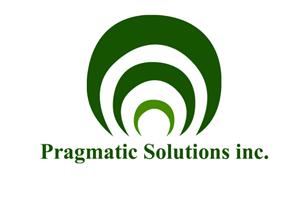 Pragmatic Solution Inc