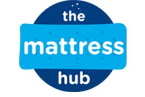 The Mattress Hub