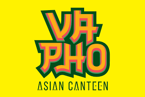 Va Pho Asian Canteen
