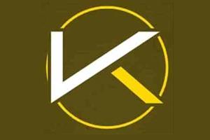 Kumaran & Company