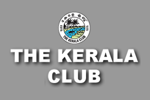 The Kerala Club