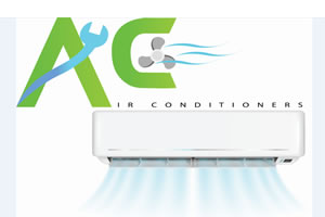 ACairconditioners
