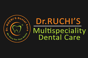 Dr Ruchis Dental Clinic in Coimbatore
