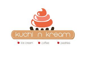 Kuchi n Kream