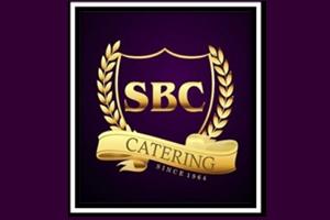 Sree Bhagavathi Caterers