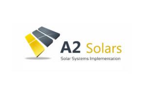 A2 Solars