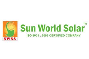 Sun world Solar