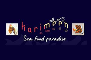 Karimeen Restaurant