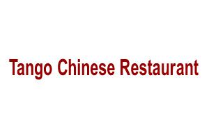 Tango Chinese Restaurant