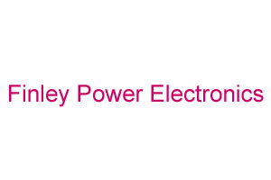 Finley Power Electronics