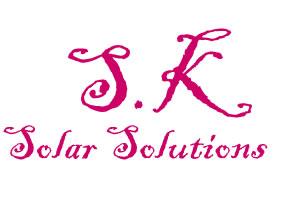 S.K Solar Solutions