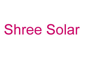 Shree Solar