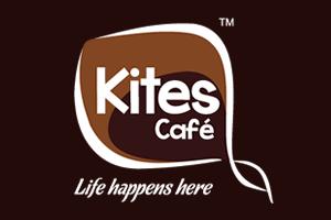 Kites Cafe