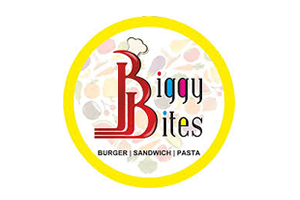Biggy Bites