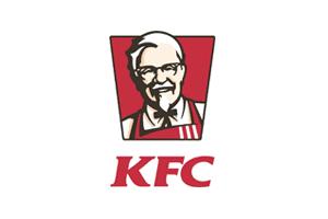 KFC Peelamedu