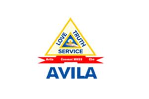 Avila Convent Matriculation Higher Secondary School