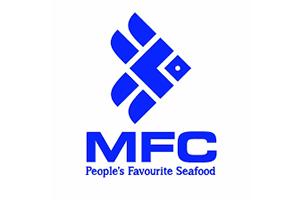 MFC Seafood Market Restaurant