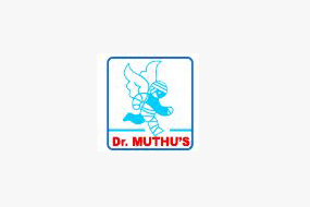 DR. MUTHUS HOSPITAL