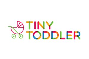 Tiny Toddler Kids Clothing & Party wear Baby Girl dresses