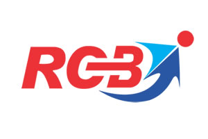 R.C.B. Business Solutions Private Limited