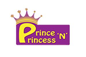 Prince N Princess Avinashi Rd