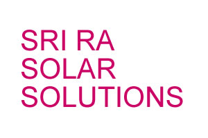 SRI RAM SOLAR SOLUTIONS