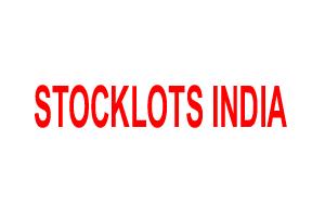 STOCKLOTS INDIA Gandhipuram