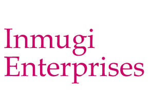 Inmugi Enterprises