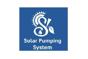 Shre Kantha Solar Pumping Systems