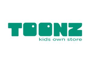 Toonz