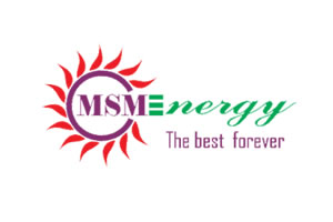 MSM Energy Enterprises