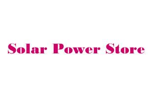 Solar Power Store