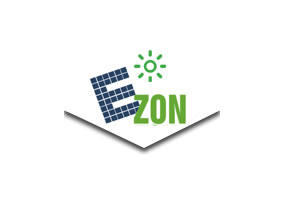 EZON ENERGY SOLUTIONS (P) Ltd