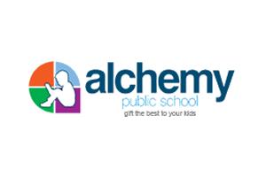 Alchemy Public School