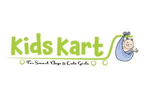 Kids Kart R.S. Puram