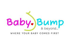 BabyBump