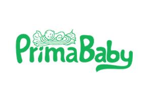 Suprem Enterprises  Primababy
