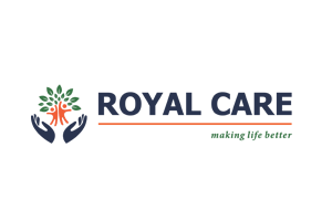 Royal Care Super Speciality Hospital Limited