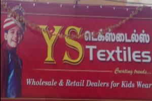 YS Textiles